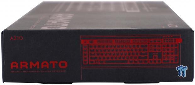 azio-armato-mechanical-gaming-keyboard-review_03