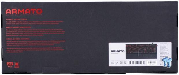 azio-armato-mechanical-gaming-keyboard-review_04