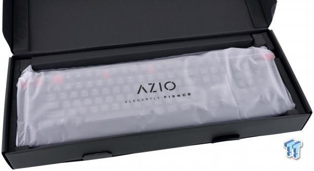 azio-armato-mechanical-gaming-keyboard-review_05