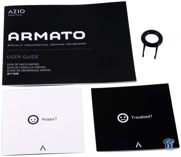 azio-armato-mechanical-gaming-keyboard-review_07