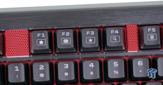 azio-armato-mechanical-gaming-keyboard-review_11