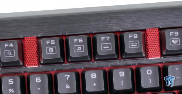 azio-armato-mechanical-gaming-keyboard-review_12