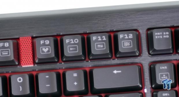 azio-armato-mechanical-gaming-keyboard-review_13