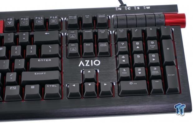 azio-armato-mechanical-gaming-keyboard-review_14