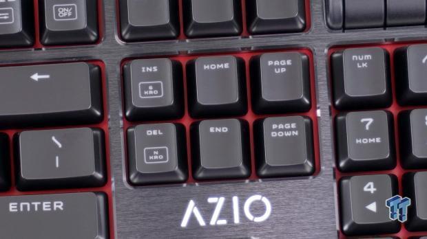 azio-armato-mechanical-gaming-keyboard-review_15