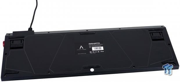 azio-armato-mechanical-gaming-keyboard-review_19