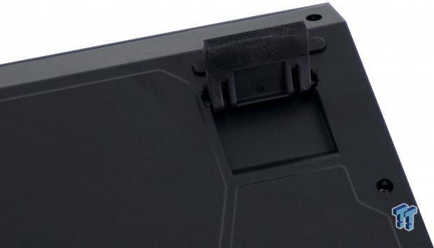 azio-armato-mechanical-gaming-keyboard-review_20