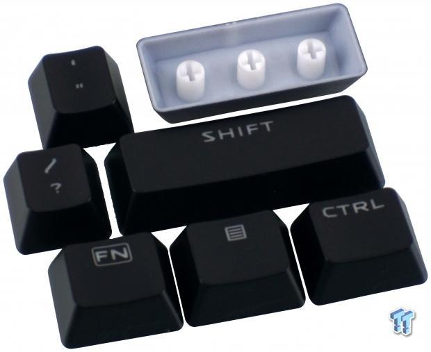 azio-armato-mechanical-gaming-keyboard-review_22