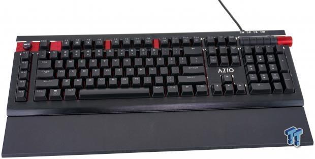 azio-armato-mechanical-gaming-keyboard-review_23