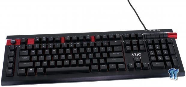 azio-armato-mechanical-gaming-keyboard-review_99