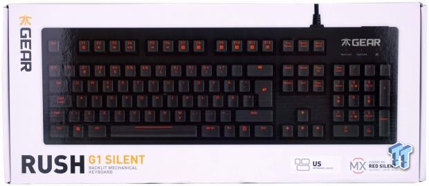 fnatic-gear-rush-g1-mechanical-gaming-keyboard-review_02