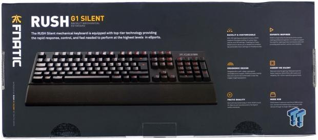 fnatic-gear-rush-g1-mechanical-gaming-keyboard-review_06