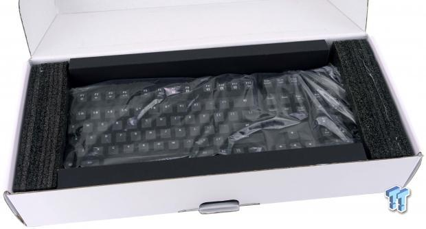 fnatic-gear-rush-g1-mechanical-gaming-keyboard-review_07