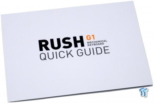 fnatic-gear-rush-g1-mechanical-gaming-keyboard-review_09