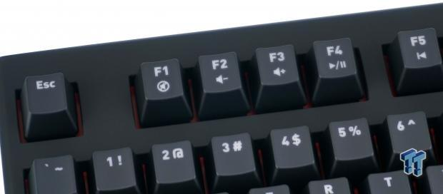 fnatic-gear-rush-g1-mechanical-gaming-keyboard-review_13