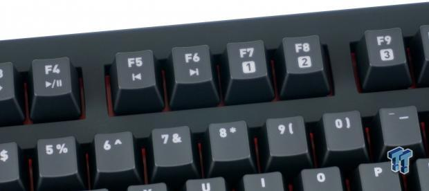 fnatic-gear-rush-g1-mechanical-gaming-keyboard-review_14