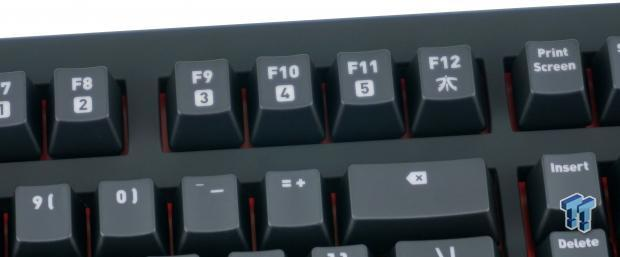 fnatic-gear-rush-g1-mechanical-gaming-keyboard-review_15