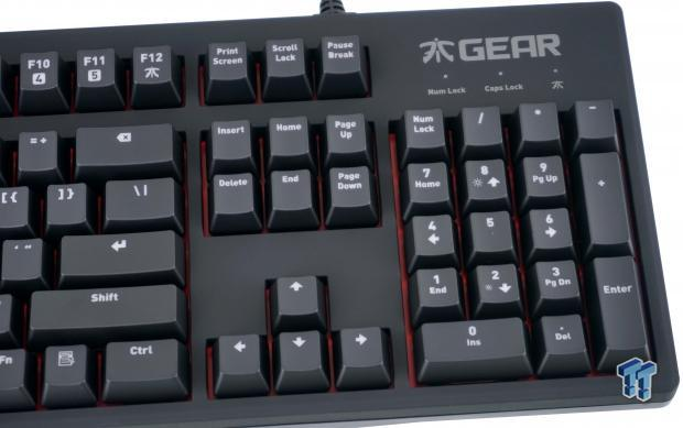 fnatic-gear-rush-g1-mechanical-gaming-keyboard-review_16