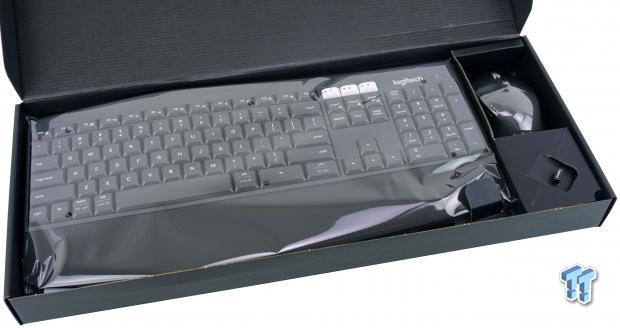 logitech-mk850-performance-mouse-keyboard-combo-review_08