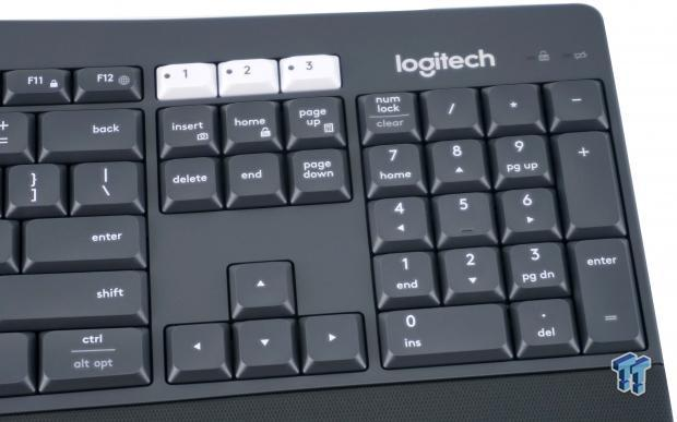 logitech-mk850-performance-mouse-keyboard-combo-review_16