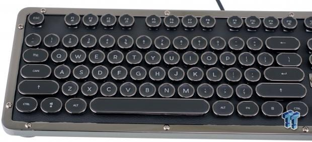 azio-mk-retro-classic-typewriter-keyboard-preview_03