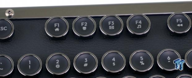 azio-mk-retro-classic-typewriter-keyboard-preview_04