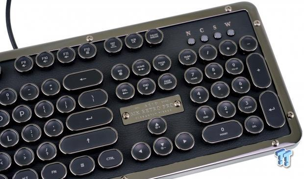 azio-mk-retro-classic-typewriter-keyboard-preview_07