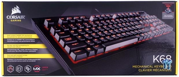 corsair-k68-mechanical-gaming-keyboard-review_02