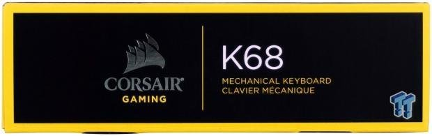 corsair-k68-mechanical-gaming-keyboard-review_03