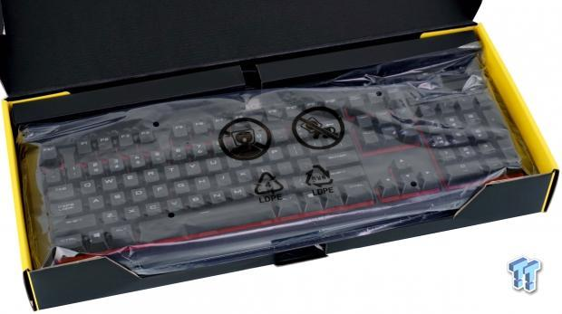 corsair-k68-mechanical-gaming-keyboard-review_08