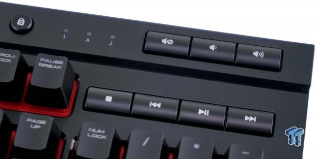corsair-k68-mechanical-gaming-keyboard-review_13