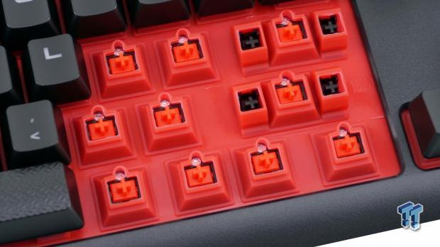 corsair-k68-mechanical-gaming-keyboard-review_19