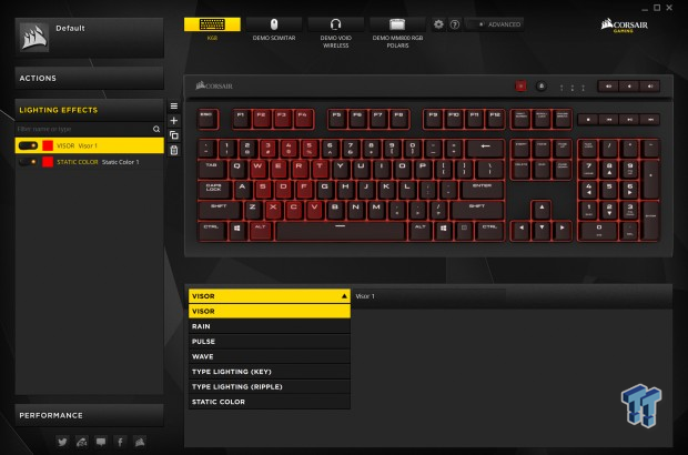 corsair-k68-mechanical-gaming-keyboard-review_27