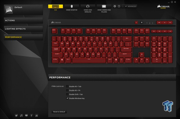 corsair-k68-mechanical-gaming-keyboard-review_28