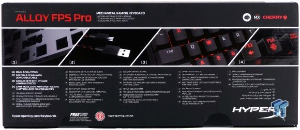 hyperx-alloy-fps-pro-mechanical-gaming-keyboard-review_06