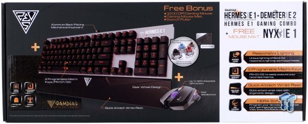 gamdias-hermes-e1-gaming-combo-review_02