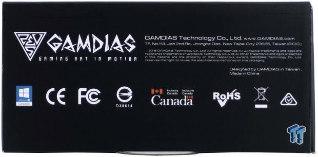 gamdias-hermes-e1-gaming-combo-review_06