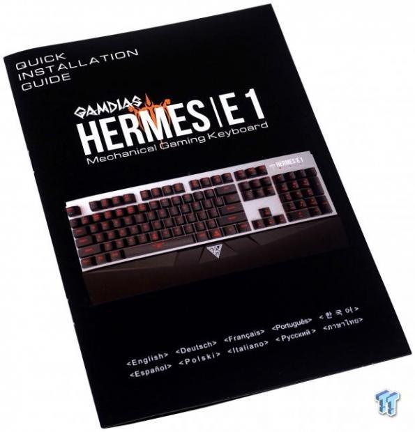 gamdias-hermes-e1-gaming-combo-review_11