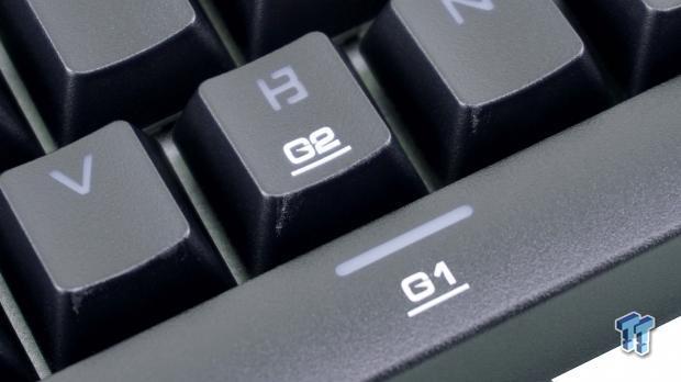 gamdias-hermes-e1-gaming-combo-review_18