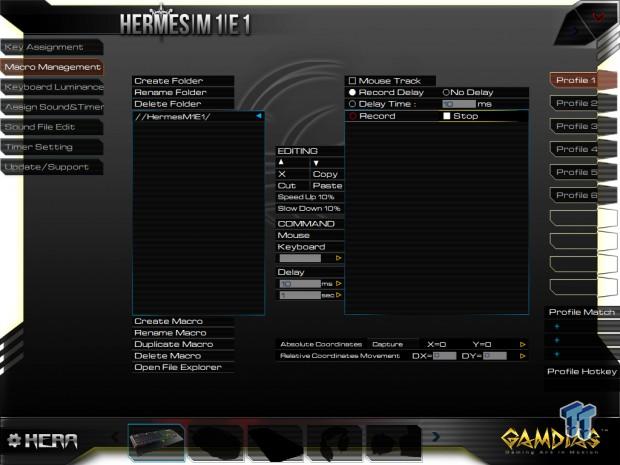 gamdias-hermes-e1-gaming-combo-review_35