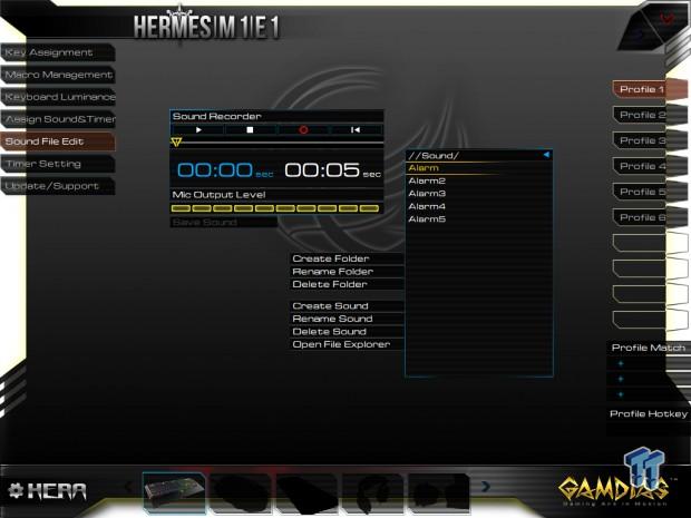 gamdias-hermes-e1-gaming-combo-review_38