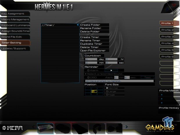 gamdias-hermes-e1-gaming-combo-review_39