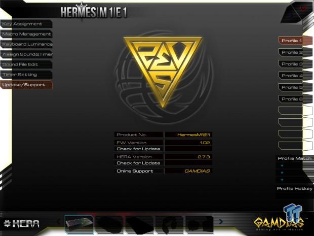gamdias-hermes-e1-gaming-combo-review_40