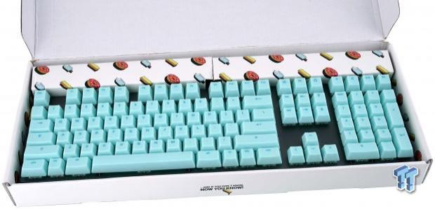 mionix-wei-ice-cream-mechanical-gaming-keyboard-review_06