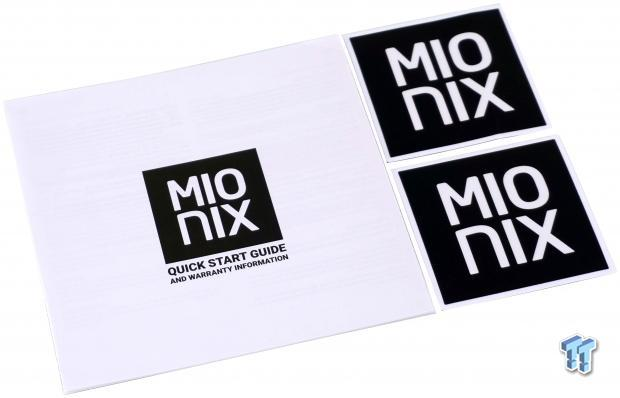 mionix-wei-ice-cream-mechanical-gaming-keyboard-review_07