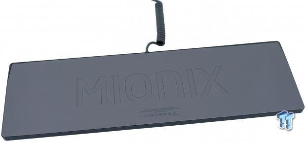 mionix-wei-ice-cream-mechanical-gaming-keyboard-review_14