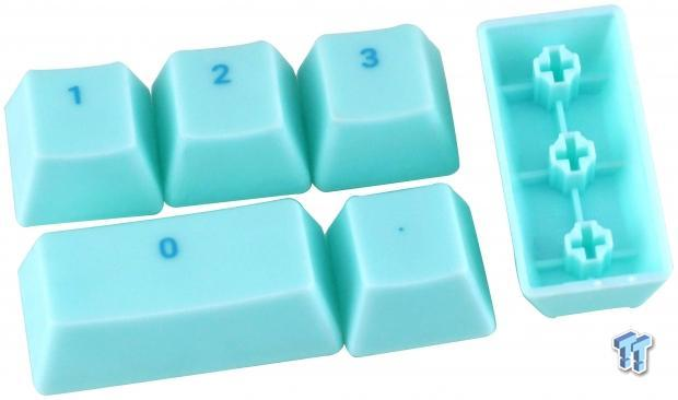 mionix-wei-ice-cream-mechanical-gaming-keyboard-review_16