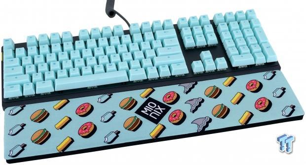 mionix-wei-ice-cream-mechanical-gaming-keyboard-review_22