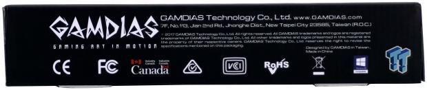 gamdias-hermes-p2-rgb-mechanical-gaming-keyboard-review_06