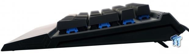 gamdias-hermes-p2-rgb-mechanical-gaming-keyboard-review_16